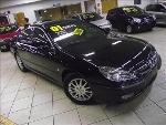 Foto Peugeot 607 Sedan 3.0 V6
