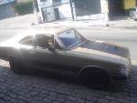 Foto Chevrolet opala 4.1 comodoro 12v álcool 2p...