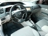 Foto Honda civic exs-at 1.8 16V(NEW) (s-matic)...