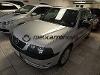 Foto Volkswagen gol power 16v 1.0MI(G3) 4p (gg)...