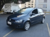 Foto Volkswagen fox 1.6 mi 8v flex 4p manual /