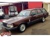 Foto GM - Chevrolet Caravan Diplomata 4.1 89/90...