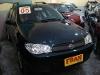 Foto Fiat Palio Weekend Elx Motor 1.3 2005 Verde 4...