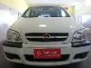 Foto Chevrolet Zafira Elite 2.0 Flex Gnv Zerada 2012