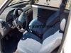 Foto Fiat uno mille fire 1.0 8V 4P (GG) completo...