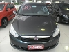 Foto Fiat Grand siena 1.6 mpi essence 16v 2014/ R$...