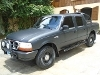 Foto Ranger 2.5 8V 4x2 XL CD 4P Manual 2001/01 R$29.800