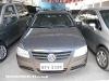 Foto Volkswagen Gol 1.0 g iv