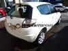 Foto Ford ka (class) 1.0 8V 2P 2013/ Flex BRANCO