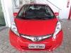 Foto Honda new fit cx-at 1.4 16V(FLEX) 4p (ag)...