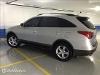 Foto Hyundai vera cruz 3.8 gls 4wd 4x4 v6 24v...