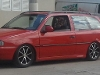 Foto Vw Volkswagen Parati 1998