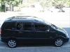 Foto Chevrolet zafira power elite 2.0 8v aut. 4P...