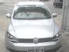 Foto Vw - Volkswagen Gol 1.6 trend completo - 2013