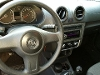 Foto VW Volkswagen Gol Trend 1.0 2014