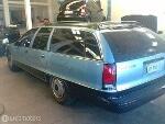 Foto Chevrolet caprice 5.0 v8 16v gasolina 4p...