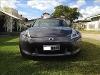 Foto Nissan 370z 3.7 touring v6 24v gasolina 2p...