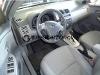 Foto Toyota corolla sedan xei 1.8 16v aut. 4P 2009/2010