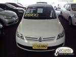 Foto Volkswagen GOL GV 1.0 - Usado - Branca - 2010 -...