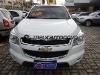 Foto Chevrolet s-10 lt (c.DUP) 4X2 2.4 8V 4P 2013/...