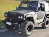 Foto Engesa 4 Fase 1 (Jipe Troller, Jeep, 4x4, Willys)