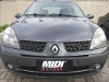 Foto Renault clio 1.0 privilége sedan 16v gasolina...