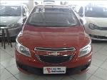 Foto Chevrolet Onix 1.0 Mpfi Lt 8v