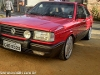 Foto Volkswagen Gol 1.8 8V GTS 1990