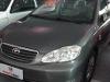 Foto Toyota Corolla Xei 1.8 - 2008