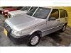 Foto Fiat uno 1.0 mpi mille fire 8v flex 4p manual...