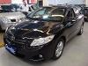 Foto Toyota corolla xei (automatico / couro / rodas)