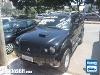 Foto Mitsubishi Pajero Sport Preto 2007/ Á/G em...