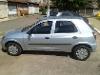 Foto Chevrolet Celta Spirit 1.0 Vhce Flex 4p Vidro...