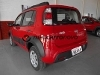 Foto Fiat uno way 1.0 EVO 8V 4P 2016/