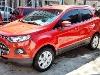 Foto Ford/ecosport Titanium 2.0 2013 Aut.