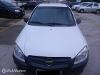 Foto Chevrolet celta 1.4 mpfi life 8v gasolina 2p...