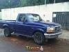 Foto F1000 Turbo Diesel 98 - 1998