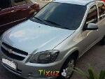 Foto Celta 2013 Lt - Chevrolet - 2013