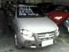 Foto Fiat strada 1.8 mpi adventure locker cd 8v flex...