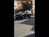 Foto Ford ranger 2.5 xlt 4x2 cd 16v flex 4p manual...