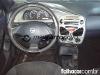 Foto Fiat palio weekend stile 1.6 8V 4P 2001/2002...