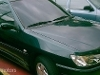Foto Peugeot 306 1.8 passion 16v gasolina 4p manual...