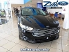 Foto Ford fusion 2.5 16V Preto 2014 Gasolina e...