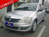 Foto Renault LOGAN 1.6 expression completo 4p 2012...