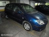 Foto Renault scénic 1.6 expression 16v flex 4p manual /