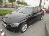 Foto BMW 320i 2.0 gp 16v turbo active flex 4p...