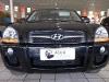 Foto Hyundai - Tucson 4x4 2.0 Crdi 4p Cod: 709897