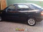 Foto Fiat Brava - 2003