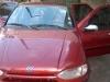 Foto Fiat palio 4 portas ano 96