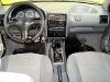 Foto Volkswagen saveiro cl 1.6MI 2P 1999/2000